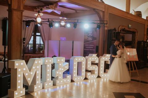 Wodzirej na wesele Białystok
